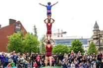 Mattress Circus (17)