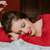 Mañanas - Anny Briceño