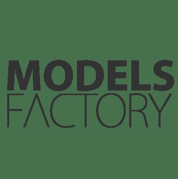 LOGO_ModelsFactory (black)