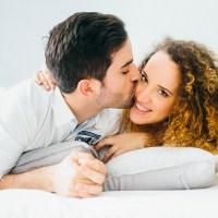 Inês & Filipe - In Love