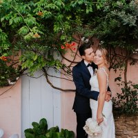 Oxana & Lionel // Quinta do Hespanhol Destination Wedding