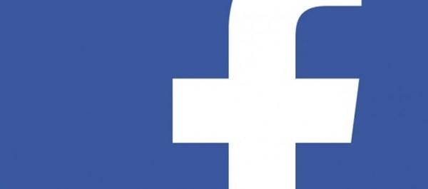 Lookalike Facebook Ads
