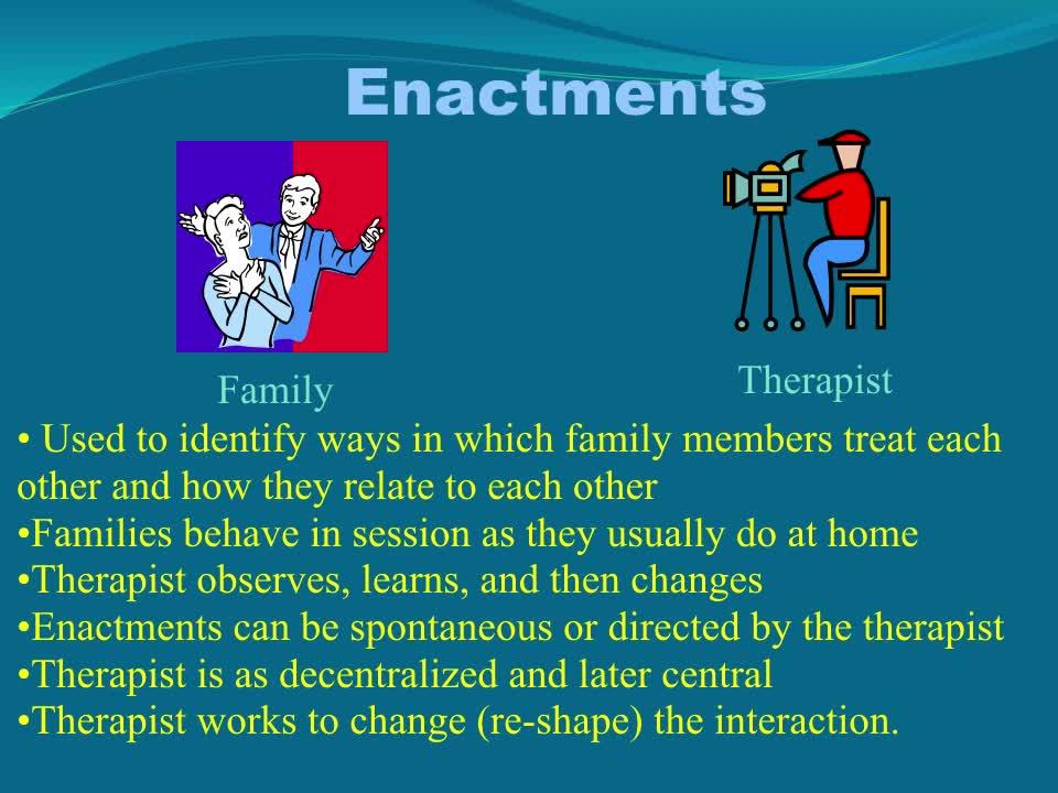6-8-18_ciffta-day-2-training-2-slides-on-enactments-m4v