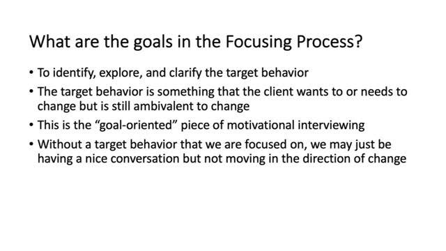 the-four-process-of-mi_-focusing-110619-mp4
