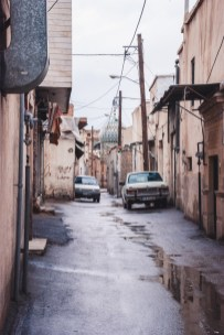 shiraz 010