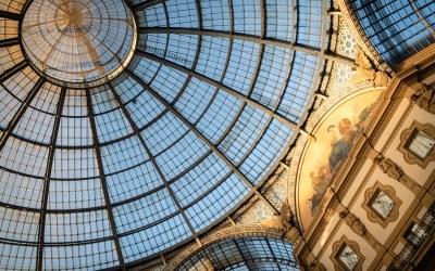 Cinque posti da vedere a Milano