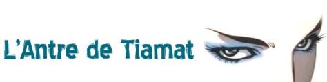 http://tiamat64.free.fr/