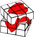 cubo1.png