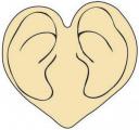 orecchio.png