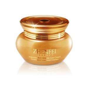 12804 Crema Facial Cuidado Intensivo Antiarrugas Zhenfei TIANDE 55g