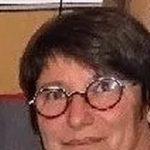 Illustration du profil de Isabelle Pourcel