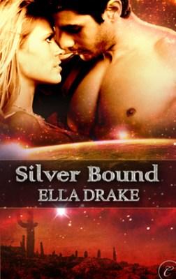SilverBound
