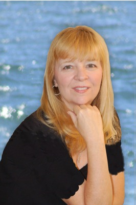 JulieMoffett