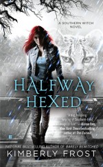 halfwayhexed_new-150x242
