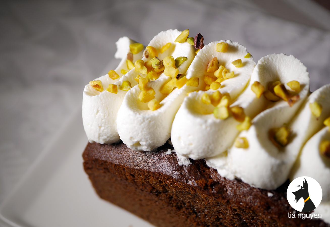 cake au chocolat au lait cook expert
