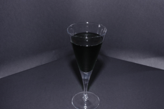 drinks setup 7