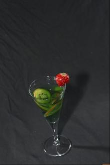 fruit salad setup3