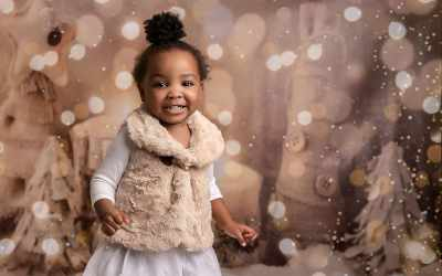 Christmas is Coming… The season of gift giving!