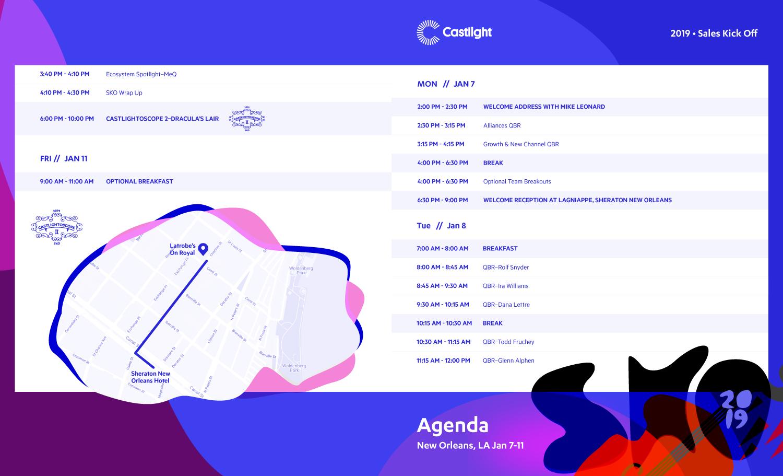SKO-agenda-8.5×14