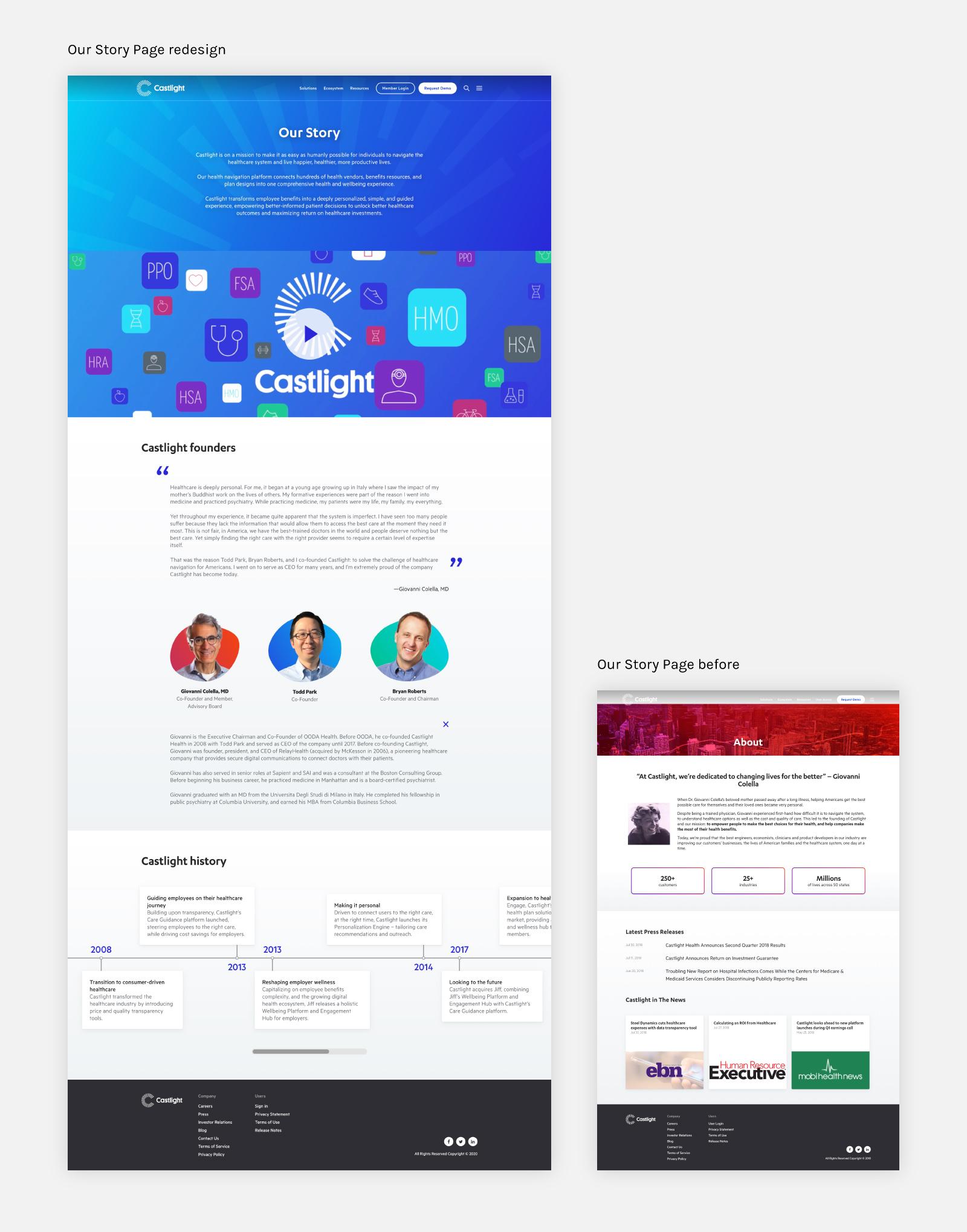 website-screens1