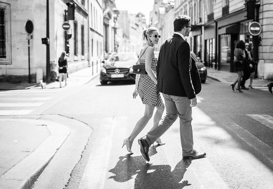 mariage-photographe-fannytiara-paris-provence