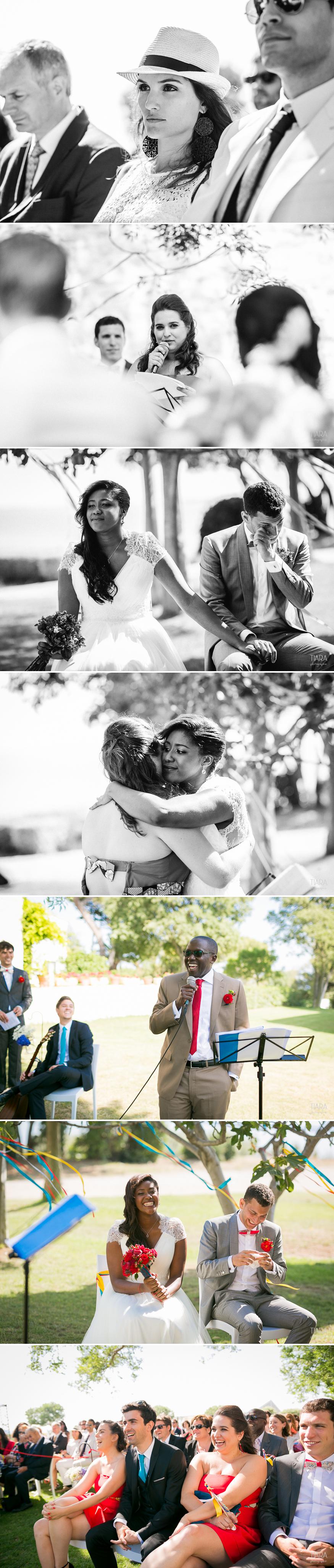 photographe mariage montpellier - copie