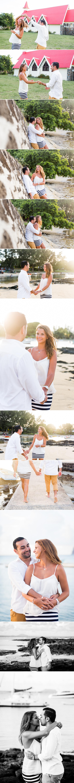 photographe mariage ile maurice