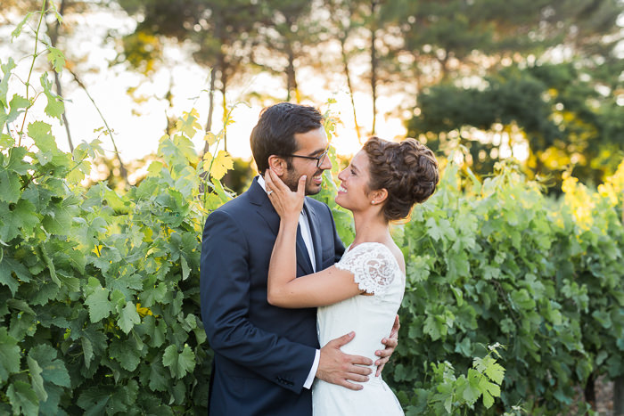 FannyTiara_mariagejuif_domainedeverchant