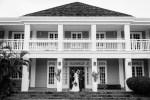 Un mariage à la Réunion au coeur du Lux Saint-Gilles par la photographe Fanny Tiara