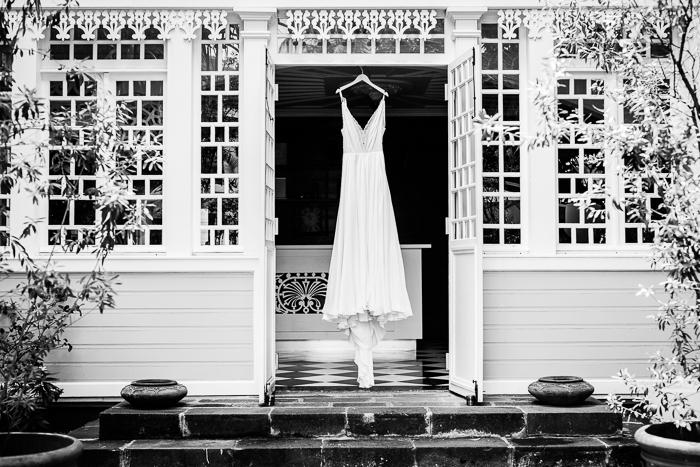 villa-angelique-reunion-mariage