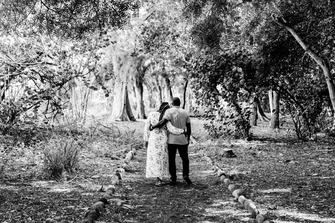 photographe-famille-reunion-ile-saintpaul-saintgilles-grossesse