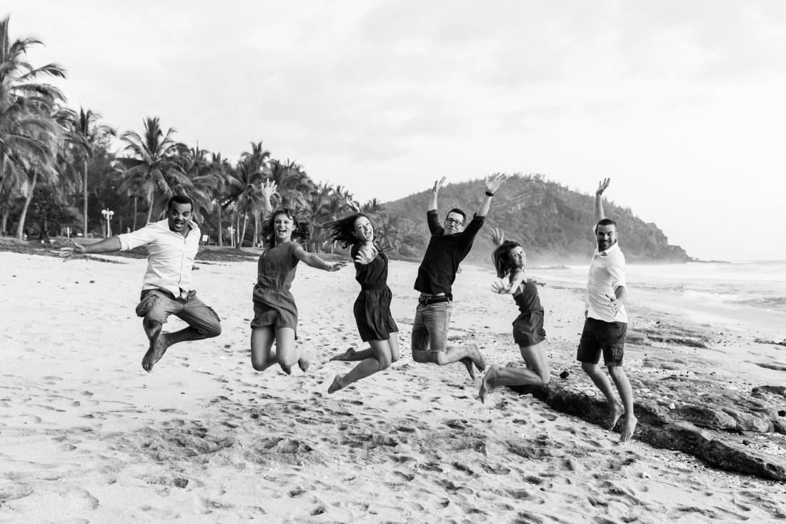 famille-seancephoto-shooting-grandeanse-reunion-ile-lifestyle-fun-plage
