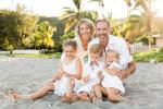 Photographe de mariage à la Réunion et sur l'île Maurice - Séance couple, famille et grossesse