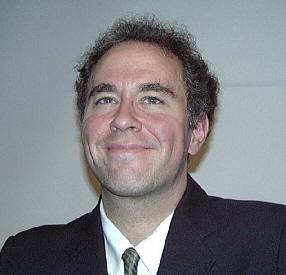 David Allen Lambert