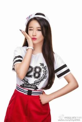 t-ara jiyeon celucasn (1)