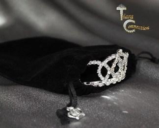 crown tote