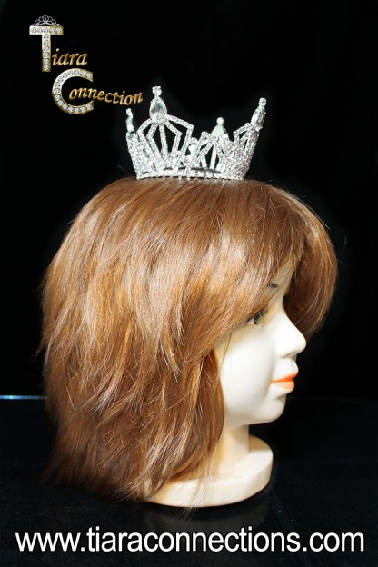mini crown