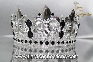 King Crowns