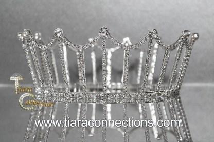 full crown