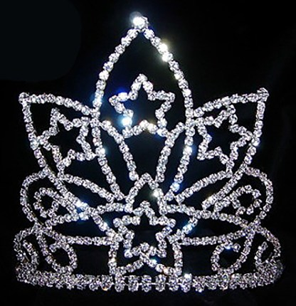 star crown