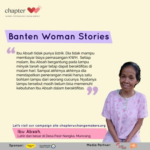 awareness-banten-women-stories-ibu-absah