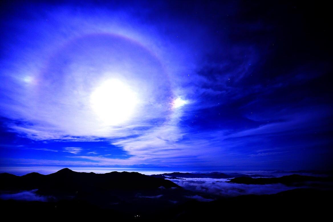 【遠隔ヒーリング】1月10日蟹座満月前ヒーリング@22:00~