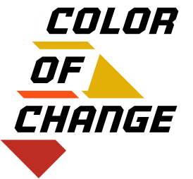 COC-logo-color-of-change