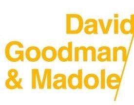 DGM_Logo