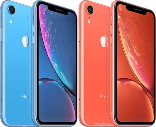 Iphone XR Spesifikasi Harga Di IBOX