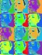 Max_Warhol_Bkg