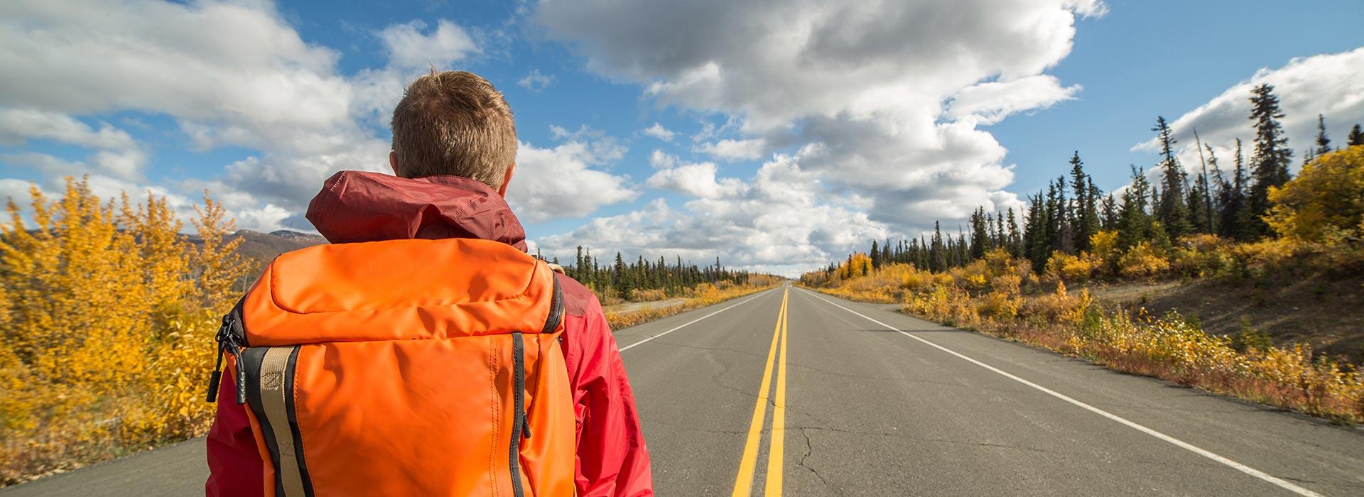 Yukon Tourism Training Fund