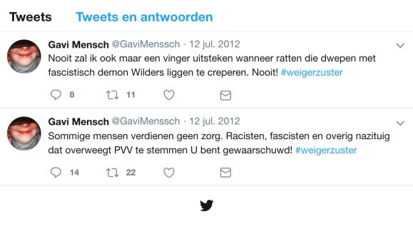 Schermafdruk 2019-02-25 03.57.30