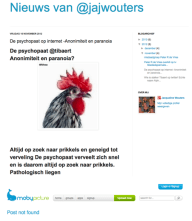 Schermafdruk 2018-06-02 00.03.27