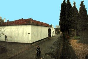 Pletzerstraat Wolder Carréboerderij 2004 2